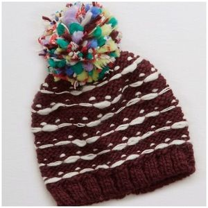 New Aerie Soft Knitted Beanie